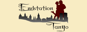 Endstation Tango