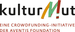 Aventis-Foundation-Logo