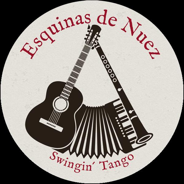 Logo_Esquinas
