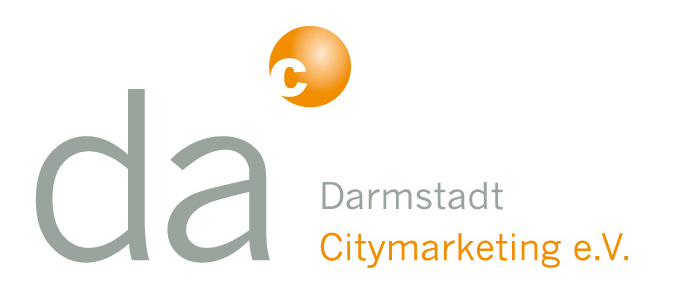 Darmstadt City Marketing