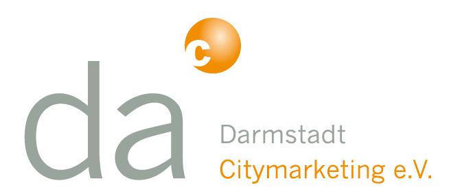 Darmstadt City Marketing