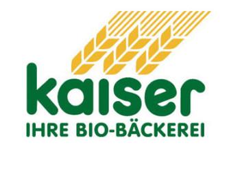 Kaiser Bio Bäckerei