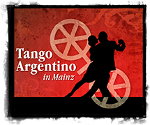Tango Mainz
