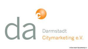 Darmstadt_Citymarketing