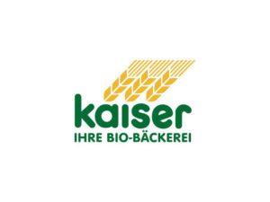 Kaiser_Baeckerei