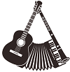 Tango_Musik