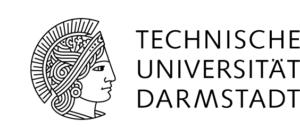 TU_Darmstadt